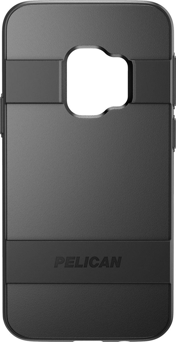 pelican voyager galaxy s9 phone case