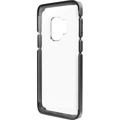 pelican samsung galaxy s9 ambassador case