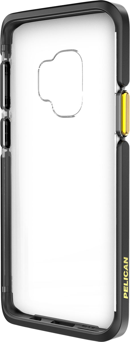 pelican stylish phone case galaxy s9