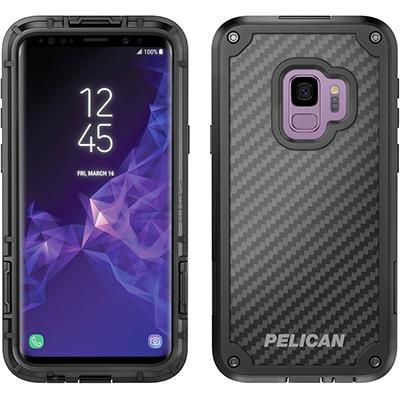 pelican c38140 galaxy s9 cases shield phone cases