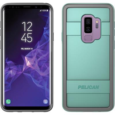 pelican protector galaxy s9 plus cases