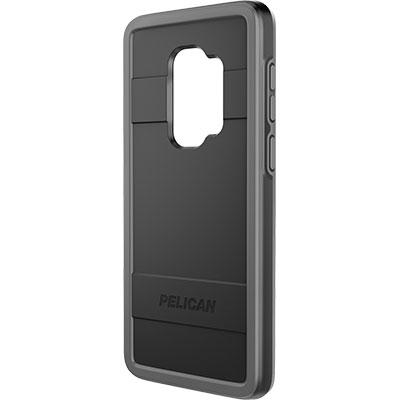 pelican c39000 samsung galaxy s9 plus phone case