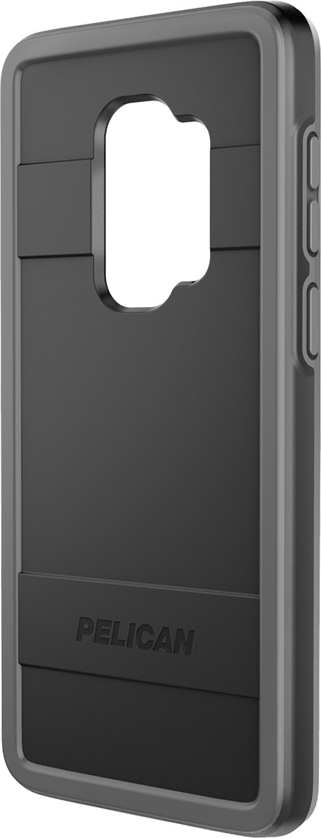 pelican samsung galaxy s9 plus phone case