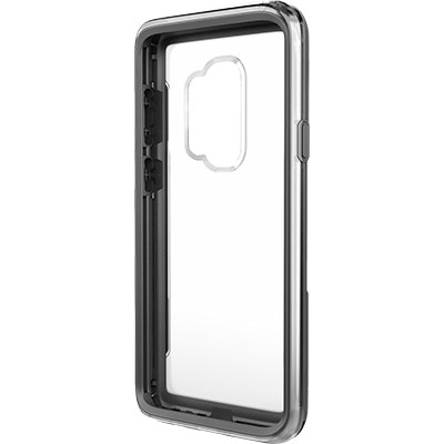 pelican protective phone case s9 plus