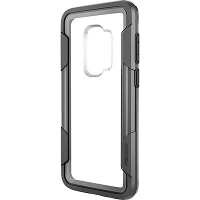 pelican samsung s9 plus clear case
