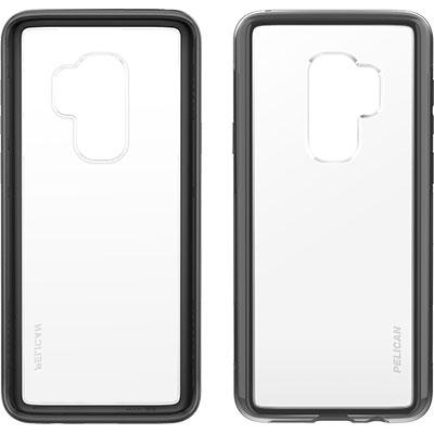 pelican rugged phone case galaxy s9 plus