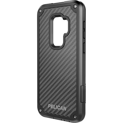 pelican military drop protection s9 plus