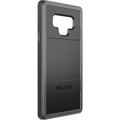 pelican samsung note9 durable phone case