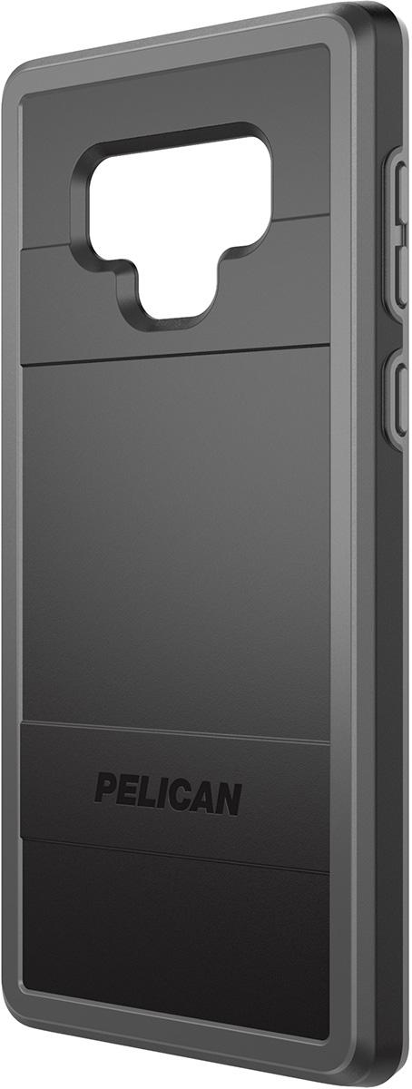 pelican samsung note9 rugged phone case