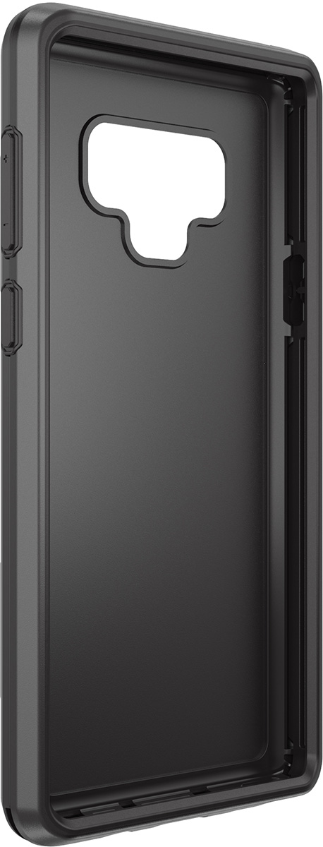 pelican samsung note9 dual layer phone case