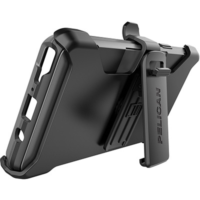 pelican samsung note9 holster phone case