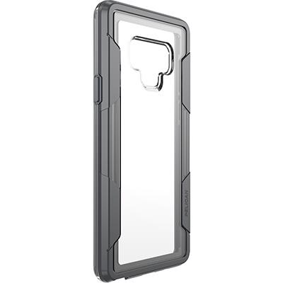 pelican samsung note9 lifetime warranty phone case