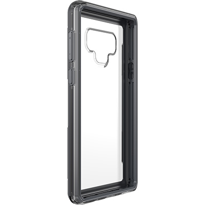 pelican samsung note9 protective voyager phone case