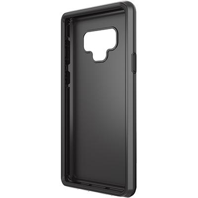 pelican samsung note9 slim phone case