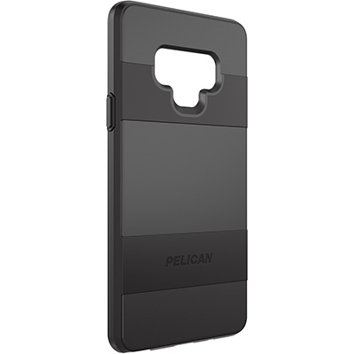 pelican samsung note9 waterproof phone case
