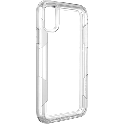 pelican apple iphone c42030 voyager clear mobile phone case