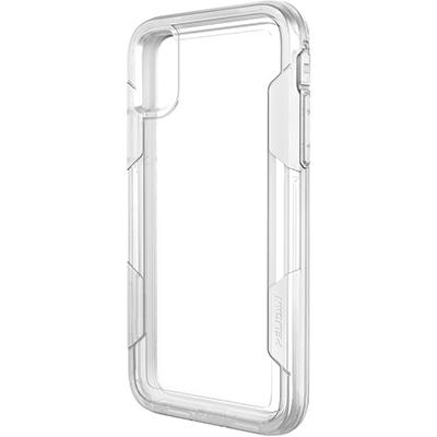 pelican apple iphone c42030 voyager clear slim phone case