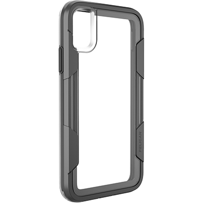 pelican apple iphone c42030 voyager grey mobile phone case