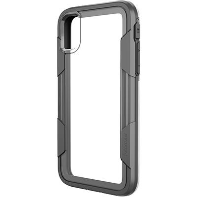 pelican apple iphone c42030 voyager grey slim phone case