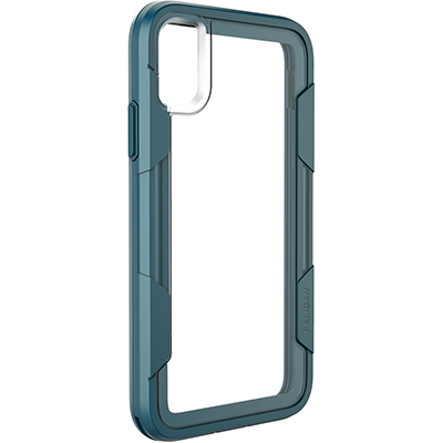 pelican apple iphone c42030 voyager teal mobile phone case