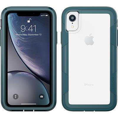pelican apple iphone c42030 voyager teal phone case