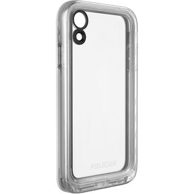 pelican apple iphone c42040 marine mobile phone case