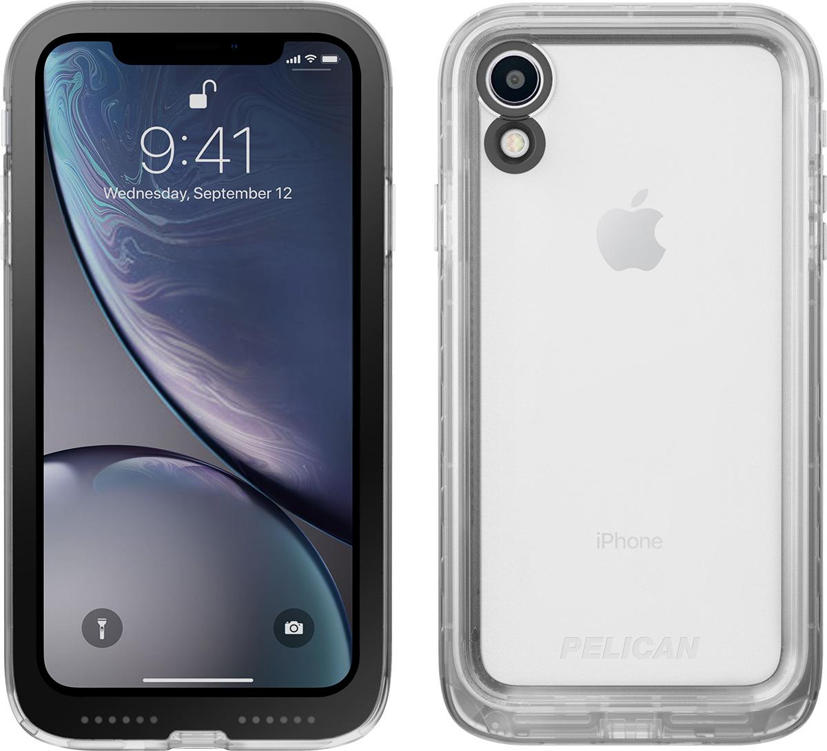 pelican apple iphone c42040 phone marine case