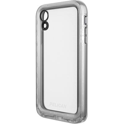 pelican apple iphone c42040 phone marine waterproof case