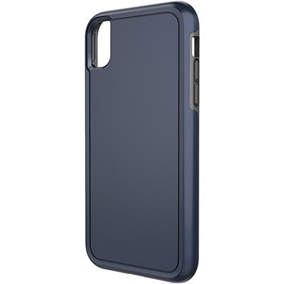 pelican apple iphone c42100 navy non slip adventurer phone case