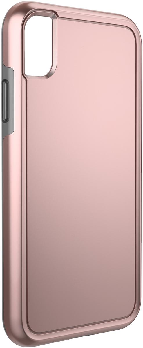 pelican apple iphone c42100 rose gold mobile phone case