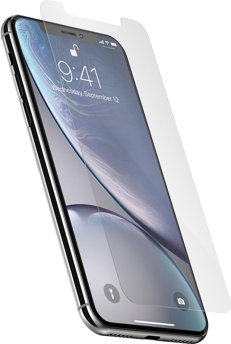 pelican apple iphone c42110 interceptor screen protector