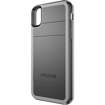 pelican apple iphone c42150 protector ams black mobile phone case
