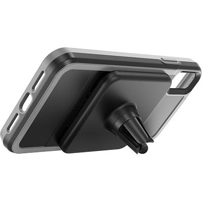 pelican apple iphone c42150 protector ams black rugged phone case kickstand