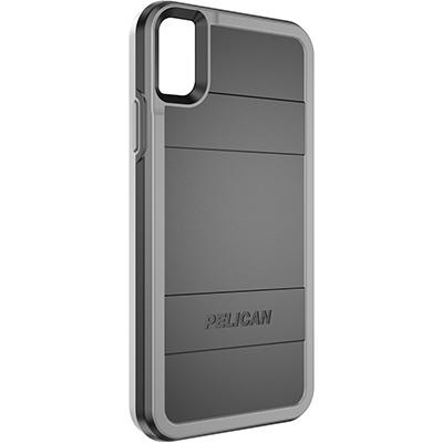 pelican apple iphone c42150 protector ams black rugged phone case