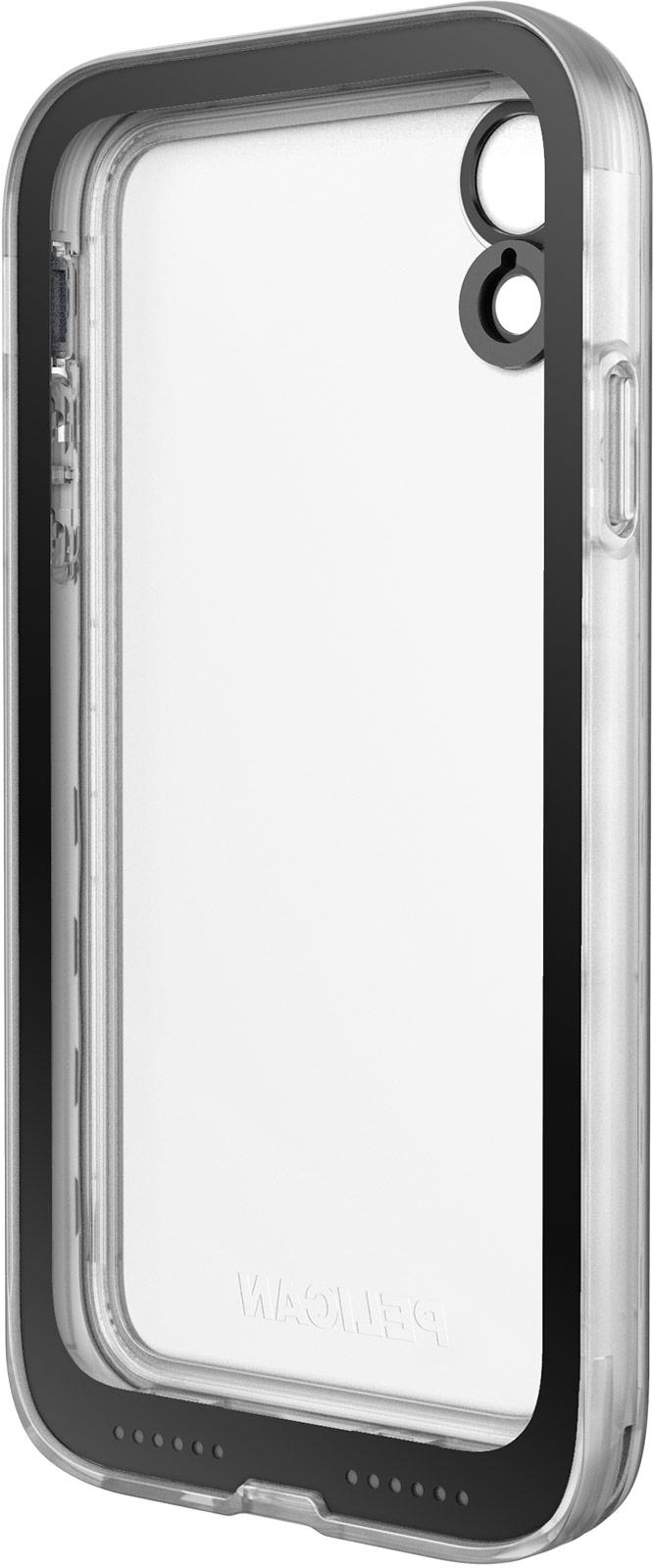 pelican marine case iphone xr cases