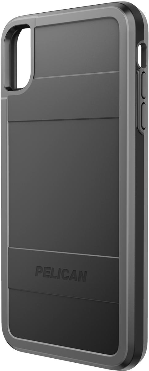 pelican apple iphone c43000 protector black grey mobile phone case