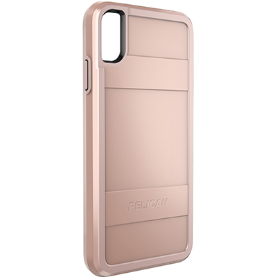 pelican apple iphone c43000 protector rose gold mobile phone case
