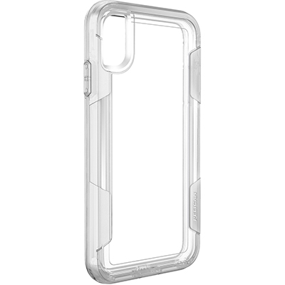 pelican apple iphone c43030 voyager clear mobile phone case