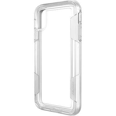 pelican apple iphone c43030 voyager clear slim phone case