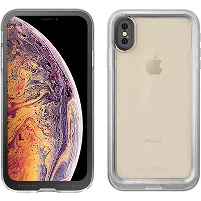 pelican c43040 apple iphone phone marine case