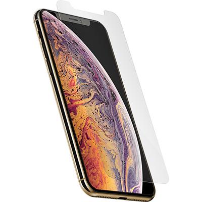 pelican c43110 apple iphone interceptor screen protector