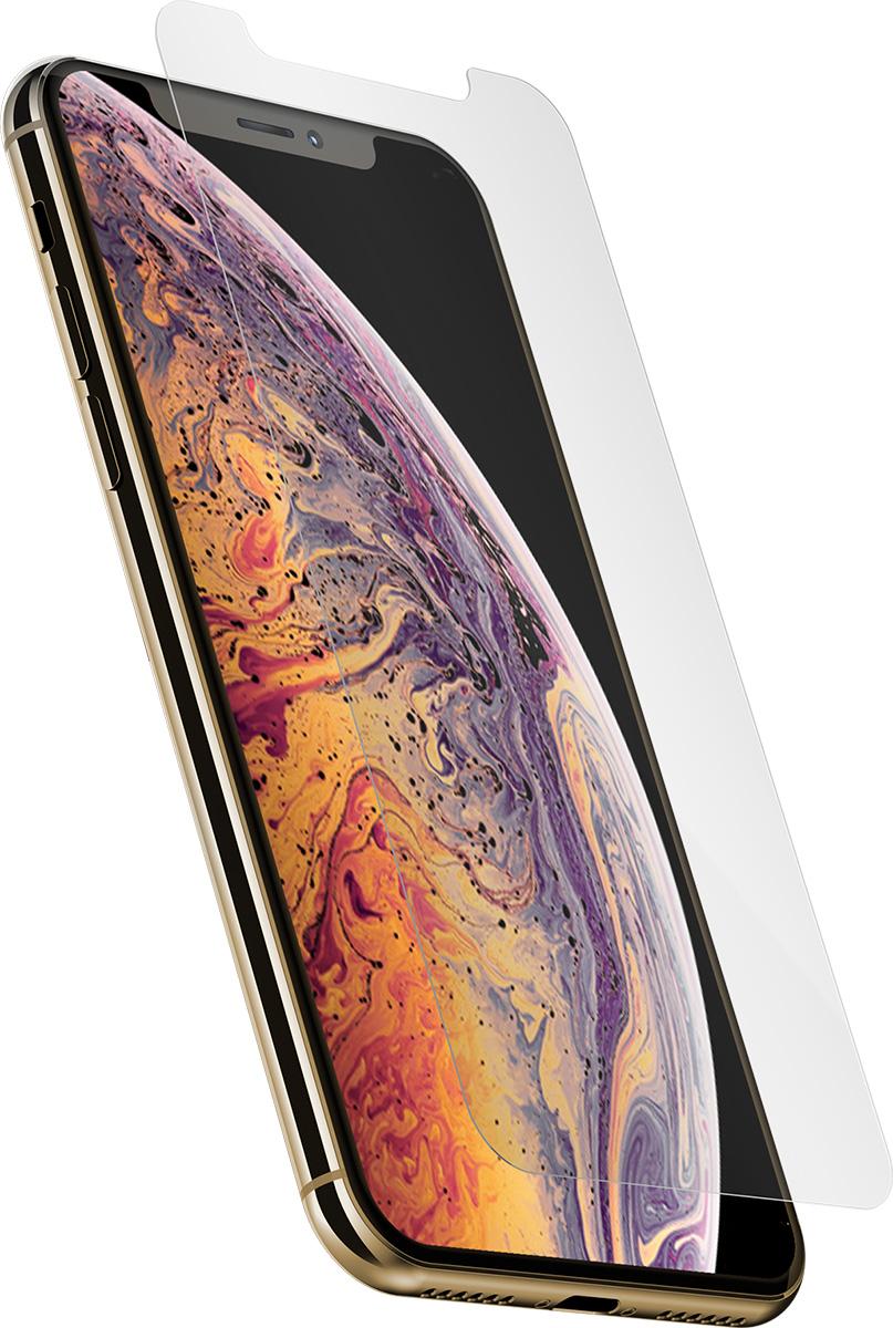 pelican apple iphone c43110 interceptor screen protector