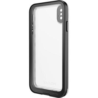 pelican iphone xs max waterproof case
