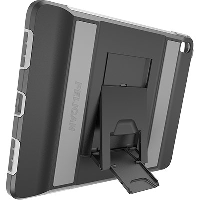 pelican c46120 ipad pro tablet case