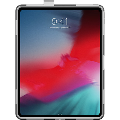 pelican c47120 ipad pro voyager case