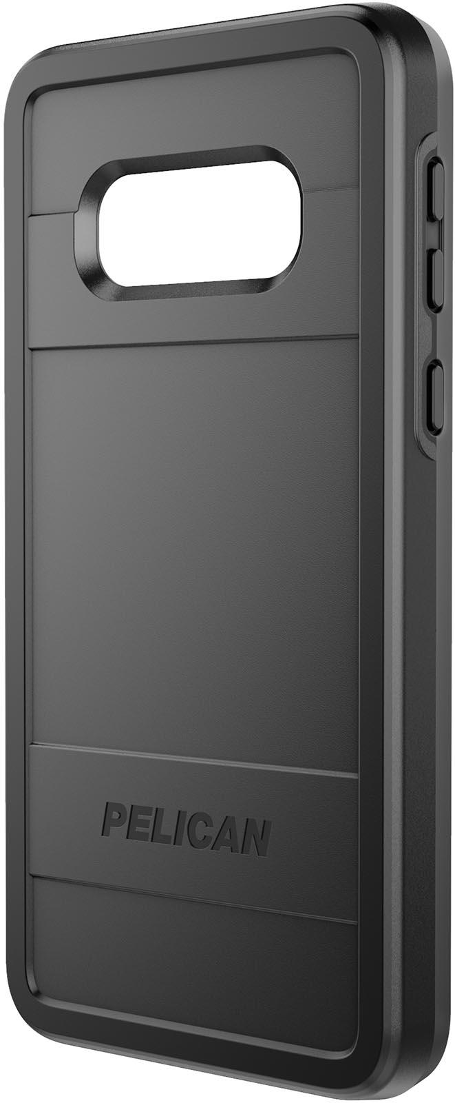 pelican samsung galaxy s10e slim phone case