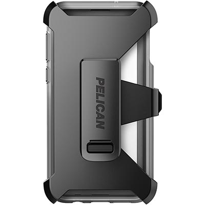 pelican samsung galaxy s10e voyager phone holster