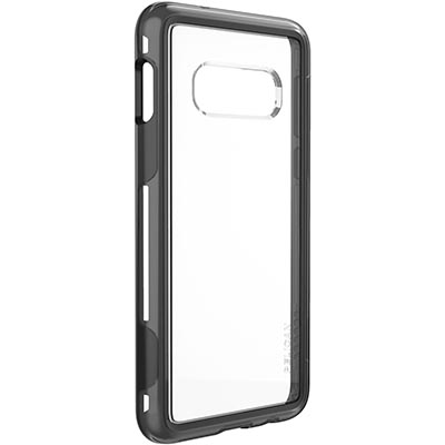 pelican samsung galaxy s10e adventurer phone case