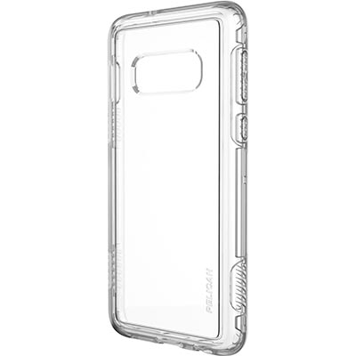 pelican samsung galaxy s10e non slip phone case
