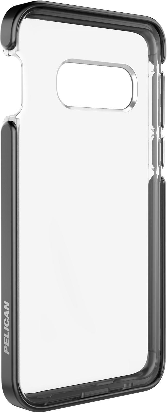 pelican samsung galaxy s10e ambassador phone case